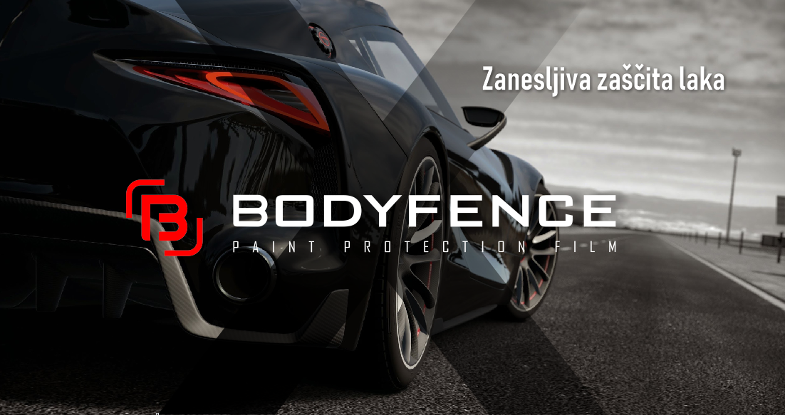 Bodyfence Web Banner 2021