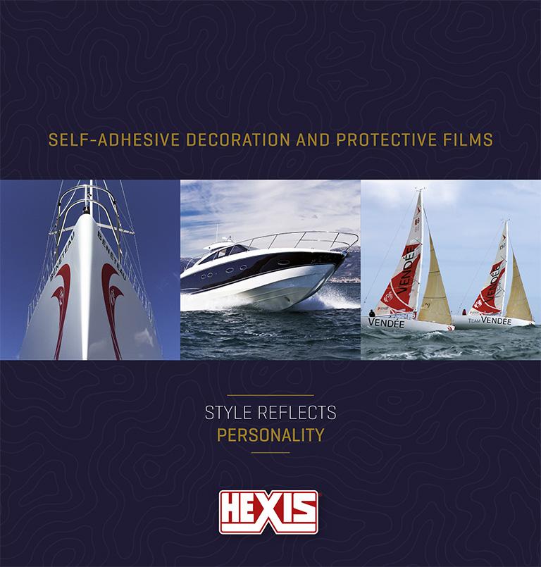 Catalogue_boat_EN-1_katalog