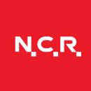 NCR-logo-_kvadrat