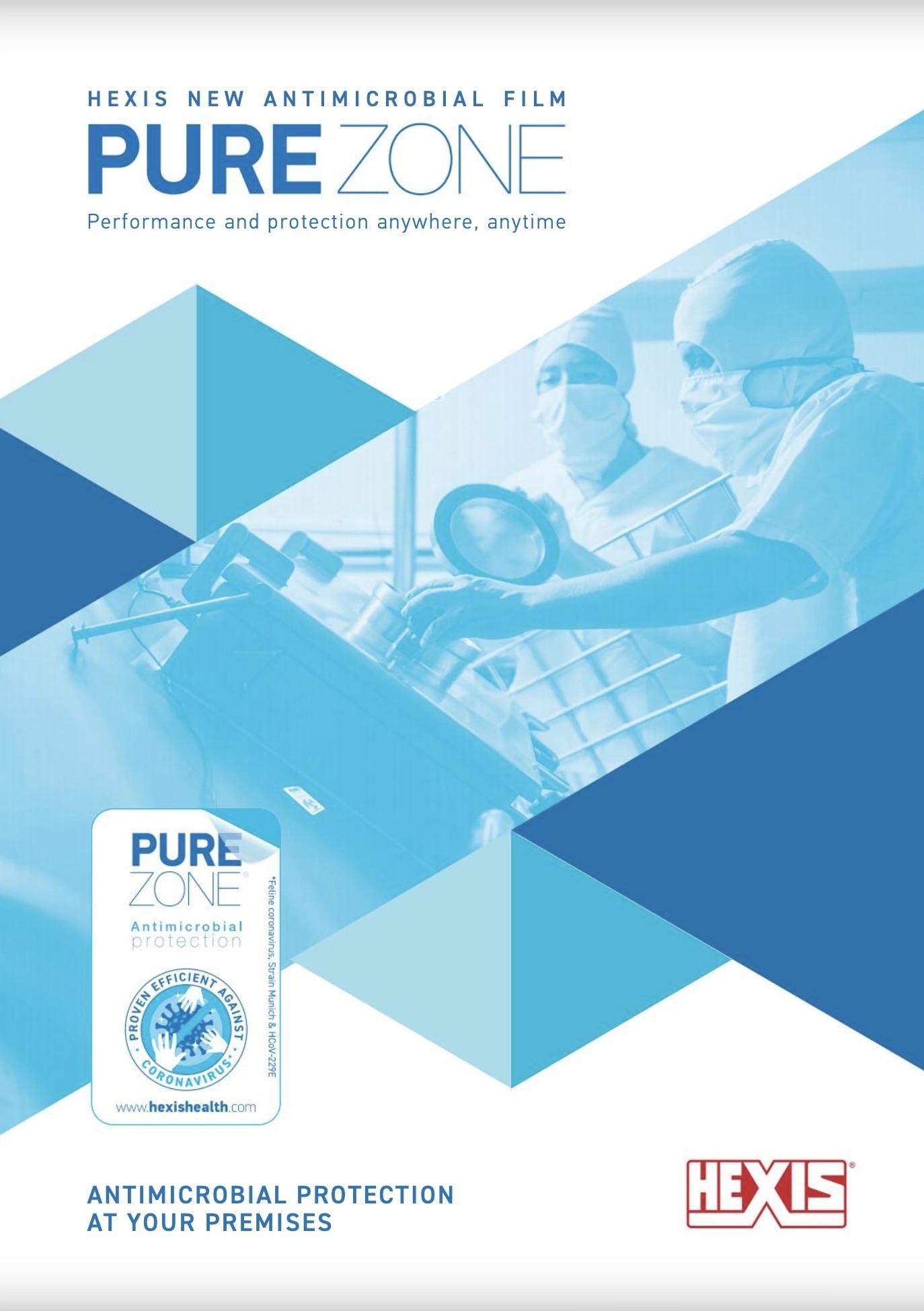 Pure_zone_EN-1_katalog_2021