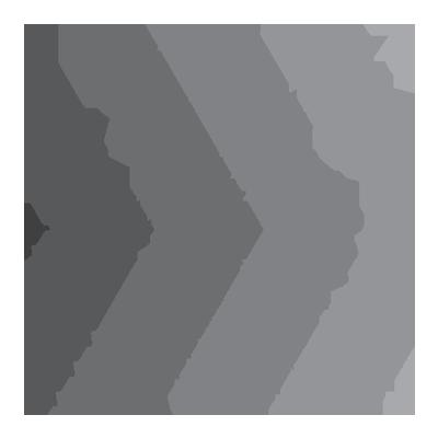 Vektor-GRAFIKA-N.C.R-v2