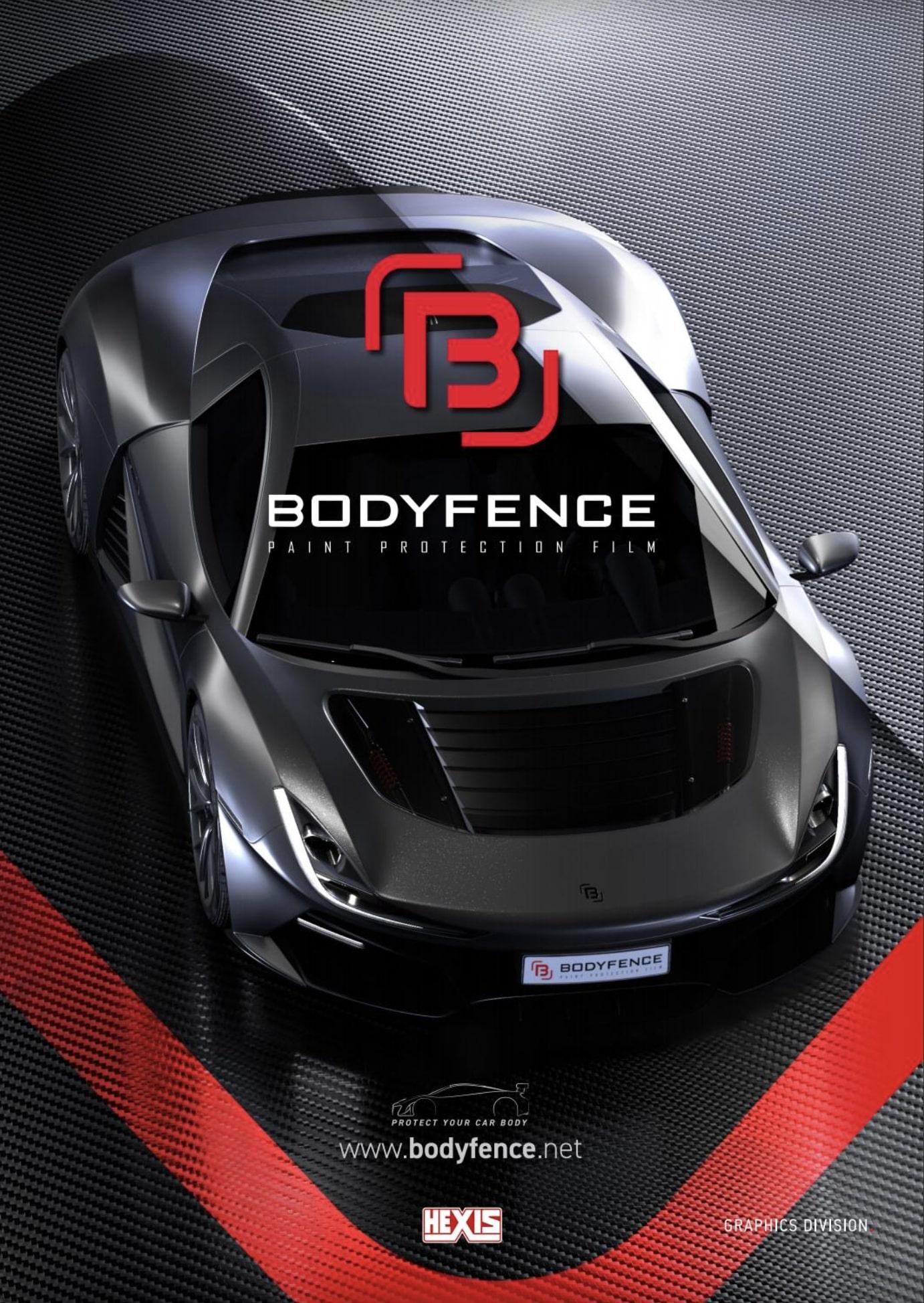 bodyfence_katalog_2021