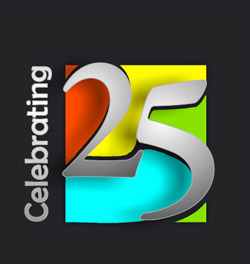 celebrating-25-v4
