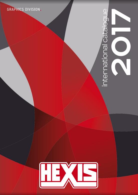 hexis-2017-06-08_08h40_44