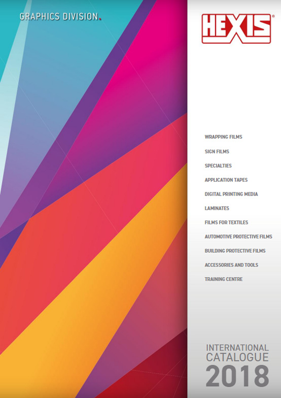 hexis-2018-catalog
