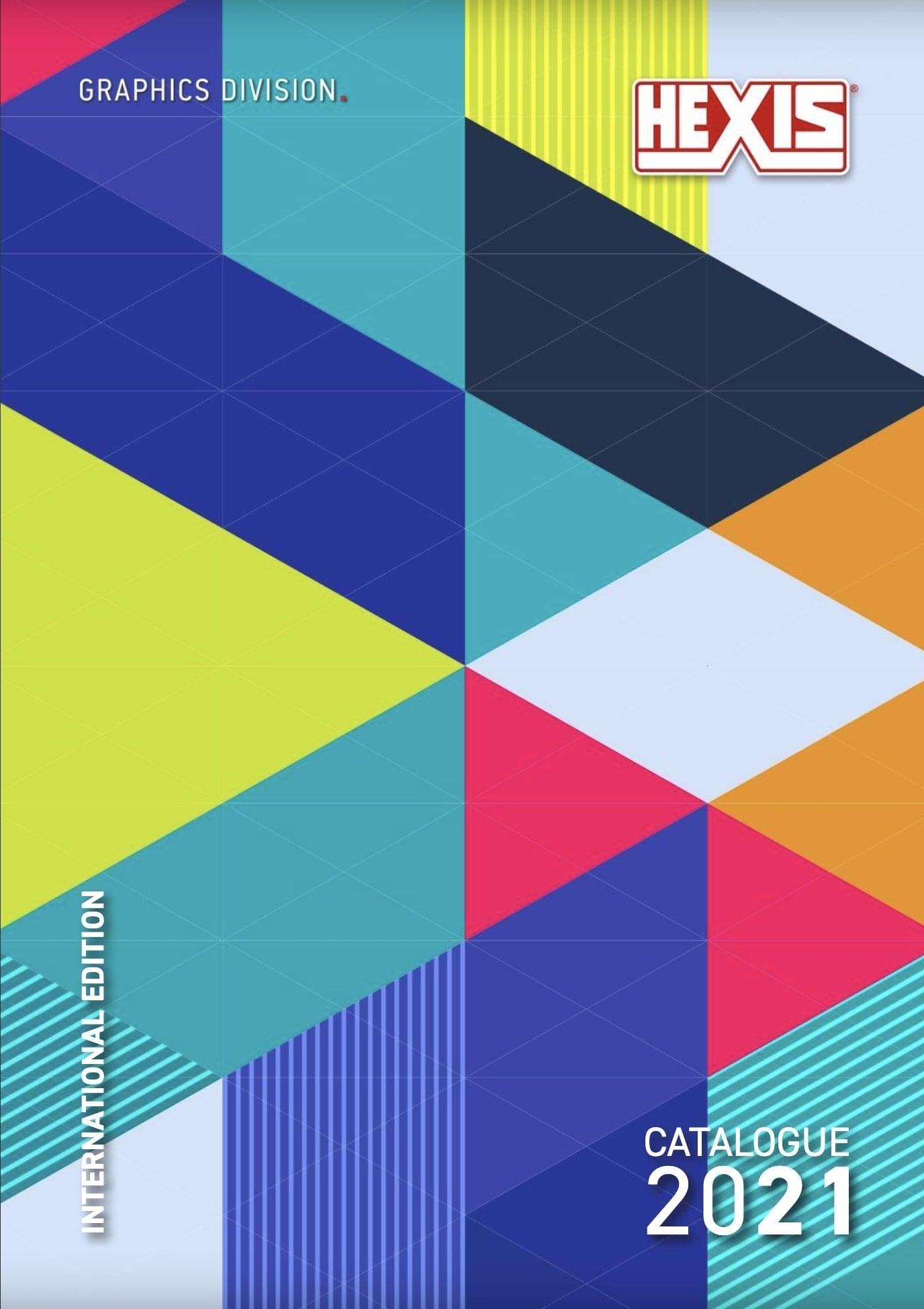 hexis-international-catalogue-2021 (1)