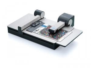 spectrolfp-transparentholde