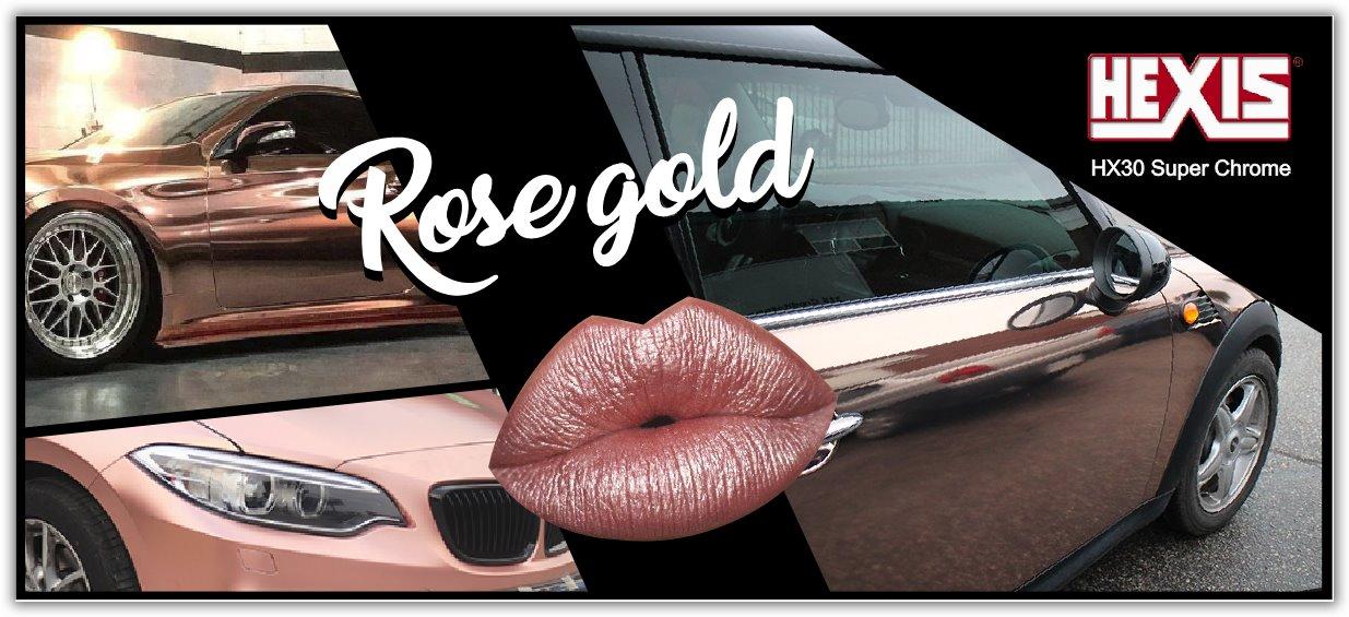 Rose Gold banner_senca