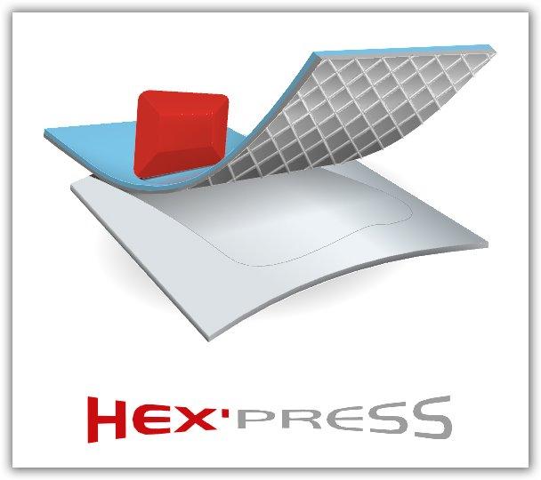 hexpress