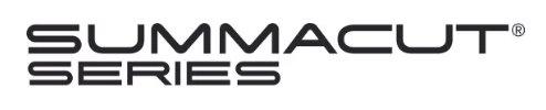 Logo SummaCut
