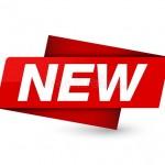 new NOVO LOGO