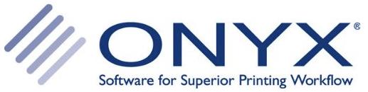 onyx graphics logo